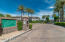 15221 N Clubgate Drive, 1031, Scottsdale, AZ 85254