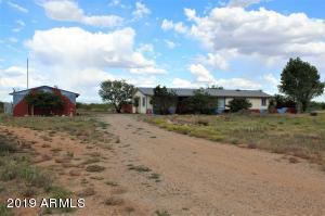 3584 N MESQUITE Road