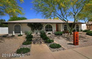 7520 E BERYL Avenue, Scottsdale, AZ 85258