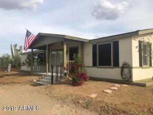 47635 N 19TH Avenue, New River, AZ 85087