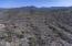 8540 N Father Kino Trail, -, Carefree, AZ 85377