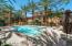 6940 E COCHISE Road, 1012, Paradise Valley, AZ 85253