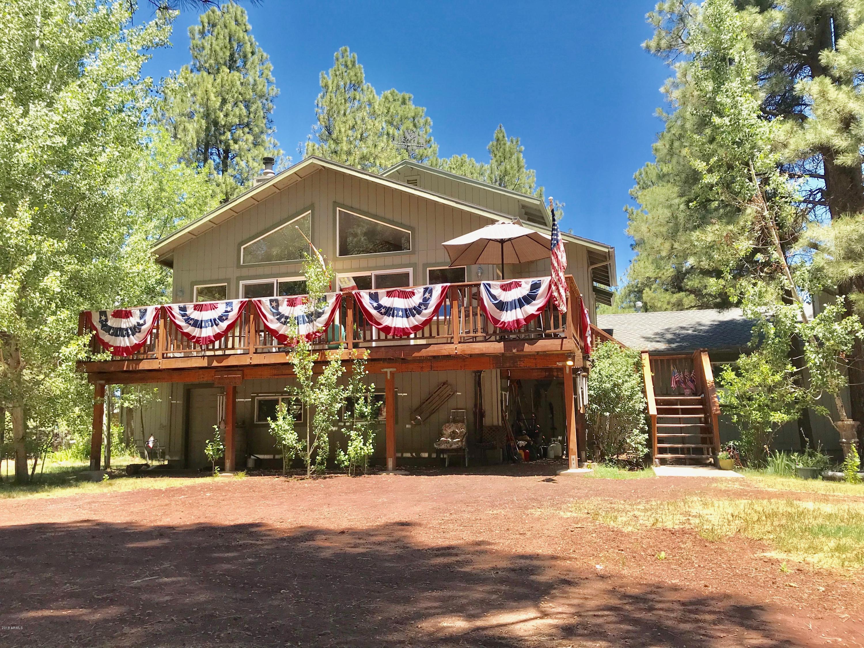 Mormon Lake Az >> Mormon Lake Arizona Homes For Sale