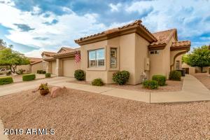 5830 E MCKELLIPS Road, 29, Mesa, AZ 85215