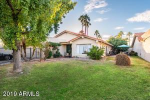 7006 N VIA DE AMOR, Scottsdale, AZ 85258