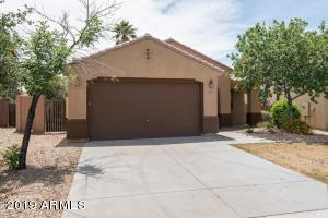 6809 W EVERGREEN Terrace, Peoria, AZ 85383