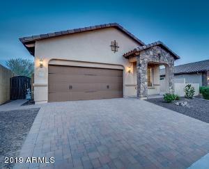 8757 E INDIGO Street, Mesa, AZ 85207