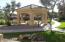 295 N RURAL Road, 126, Chandler, AZ 85226