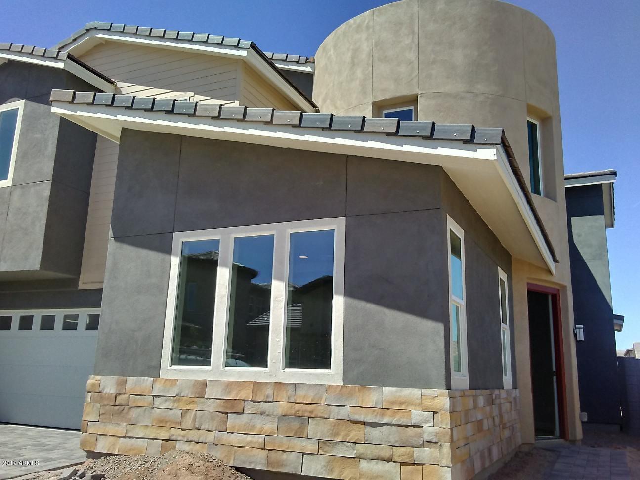 Photo of 1714 W JEANINE Drive, Tempe, AZ 85284
