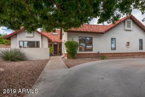 1251 E BALBOA Drive, Tempe, AZ 85282