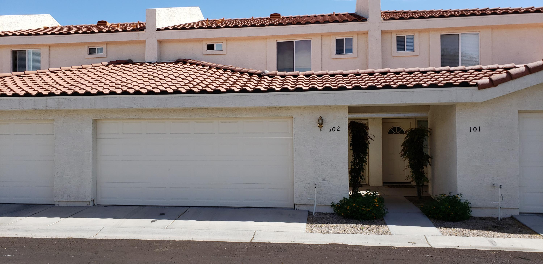 16021 N 30TH Street, #102, Phoenix, 85032, MLS # 5924950   Better Homes and  Gardens BloomTree Realty