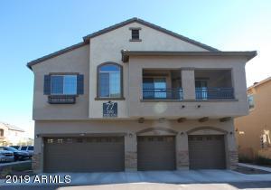 2725 E MINE CREEK Road, 2152, Phoenix, AZ 85024