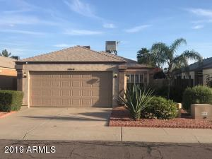 3949 W CHAMA Drive, Glendale, AZ 85310