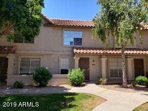 1961 N HARTFORD Street, 1045, Chandler, AZ 85225