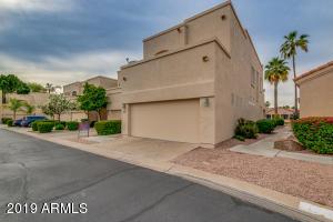 1322 W CORAL REEF Drive, Gilbert, AZ 85233