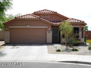 25615 W ELWOOD Street, Buckeye, AZ 85326