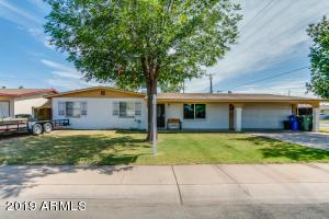 3847 W CARON Street, Phoenix, AZ 85051