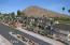 6500 E Camelback Road, 1001, Scottsdale, AZ 85251