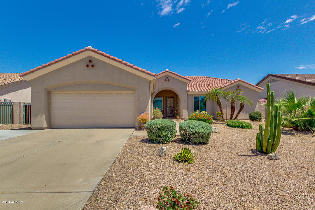 Photo of 13282 W PALM Lane, Goodyear, AZ 85395