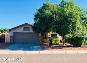 8210 W TONOPAH Drive, Peoria, AZ 85382