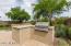 40778 W TAMARA Lane, Maricopa, AZ 85138