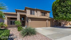 20920 N 80TH Avenue, Peoria, AZ 85382