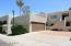 6223 N 30th Way, Phoenix, AZ 85016