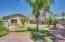 1027 E ARABIAN Drive, Gilbert, AZ 85296
