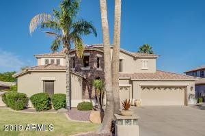 2938 S IRONWOOD Street, Gilbert, AZ 85295