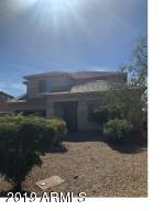 9958 N 86TH Lane, Peoria, AZ 85345