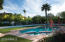5317 E ROADRUNNER Road, Paradise Valley, AZ 85253