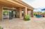 22817 N 55TH Street, Phoenix, AZ 85054