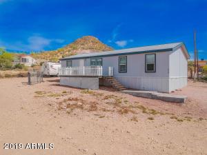 5525 E 34TH Avenue, Apache Junction, AZ 85119