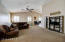11429 W PINEHOLLOW Drive, Surprise, AZ 85378