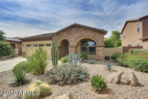 15069 W GLENROSA Avenue, Goodyear, AZ 85395