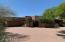 11137 E Mariola Way, Scottsdale, AZ 85262