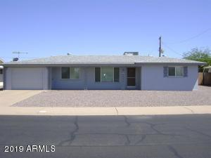 5218 E COLBY Street, Mesa, AZ 85205