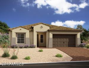 10166 E SUPERNOVA Drive, Mesa, AZ 85212