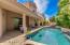 12884 E SAHUARO Drive, Scottsdale, AZ 85259