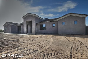 20206 E PALM BEACH Drive, Queen Creek, AZ 85142