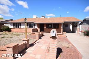 14234 N 38TH Street, Phoenix, AZ 85032