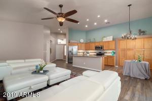 7621 E RUGGED IRONWOOD Road, Gold Canyon, AZ 85118