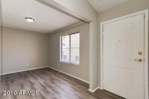 4543 E RENEE Drive, Phoenix, AZ 85050