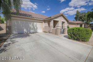 21870 E GOLD CANYON Drive, Queen Creek, AZ 85142