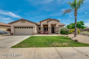 21259 E ROUNDUP Way, Queen Creek, AZ 85142