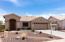 30379 N MAPLE CHASE Drive, San Tan Valley, AZ 85143