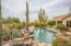 553 E CANYON Street, Apache Junction, AZ 85119