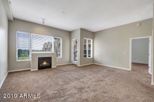 2302 N Central Avenue, 405, Phoenix, AZ 85004