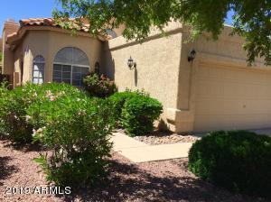 11066 N 111TH Street, Scottsdale, AZ 85259