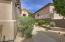 9236 N Broken Bow Drive, Fountain Hills, AZ 85268